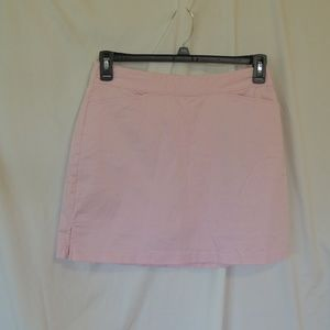 Lady Hagen Essentials Golf Pink cotton active skor
